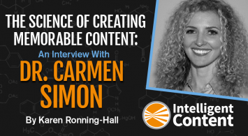 carmen_simon_interview